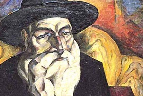 10 фактов о евреях Винницы