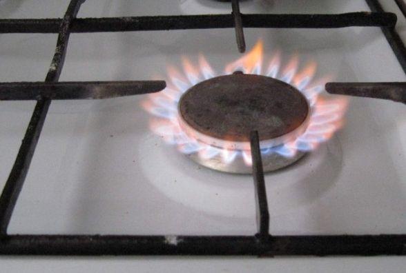 Експерт розказав, чому знижують якість побутового газу в будинках