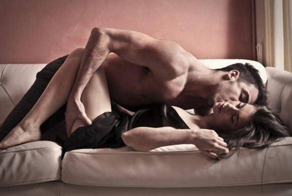 Секс на ф зкультур