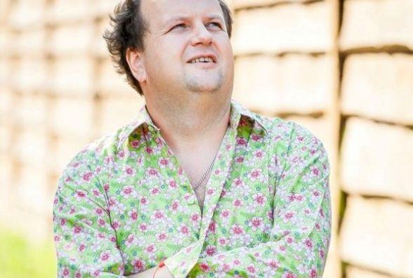 Віктор Бронюк започаткував стипендію для талановитих. Заявки ще  приймають