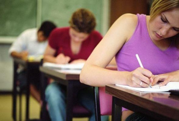 Вінницькі студенти отримуватимуть стипендію лише написавши заяву