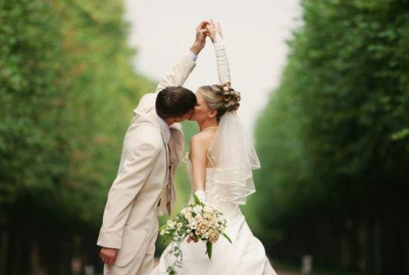 Одружитися за добу скоро можна буде і у Вінниці