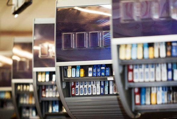 «Палити не можна кинути». Вартість цигарок зросте на 12-14 гривень