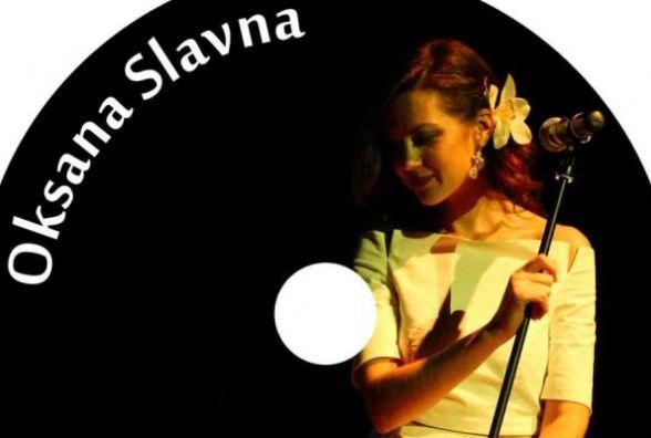 Вінницька співачка може виступити на «Євробаченні-2017». Їй потрібна підтримка