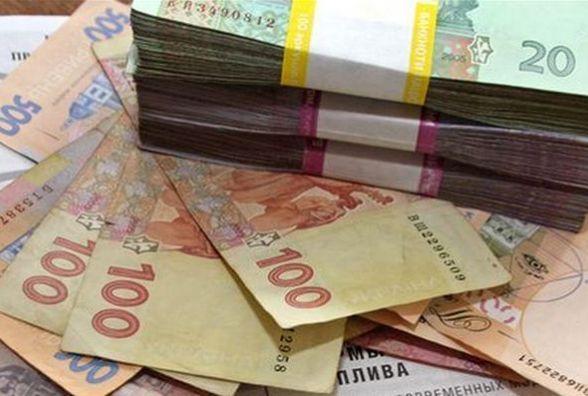 Платне ТБ, сучасні пенсії та нові ціни — закони, що змінять життя вінничан