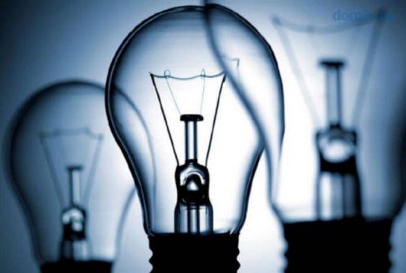 Сьогодні, 11 січня, у Вінниці без світла будуть жителі двох вулиць