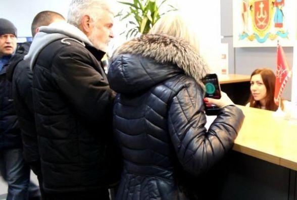 700 гривень щомісяця платитимуть не всі ФОПи – бізнес-омбудсмен