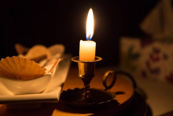 Де у четвер мешканці Вінниці цілий день сидітимуть без світла