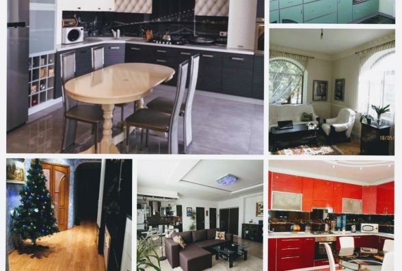 Як виглядає квартира за три мільйони: ТОП-6 найдорожчих вінницьких квартир (ФОТО)