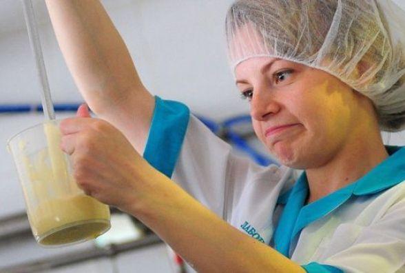 У Вінниці перевіряють аптеки, комунальників і якість «молочки». Це тільки початок