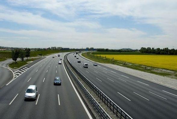 Володимир Гройсман анонсував будівництво автобану «Via Carpatia» через Вінницю