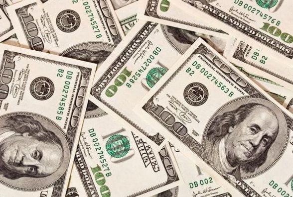 Курс валют від НБУ на сьогодні, 17 січня, - долар злетів ще вище