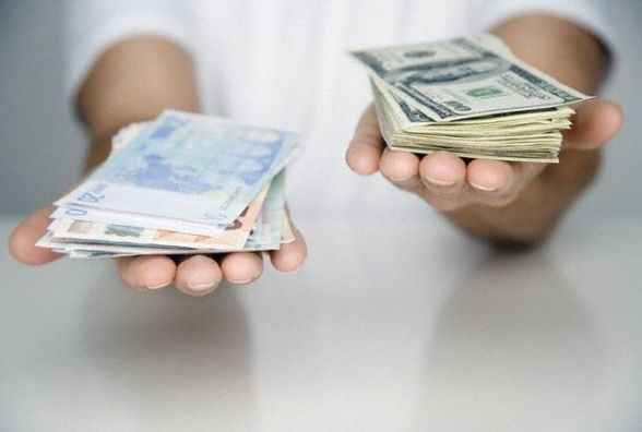 Курс валют від НБУ на 16 січня. Долар і євро знову дорожчають
