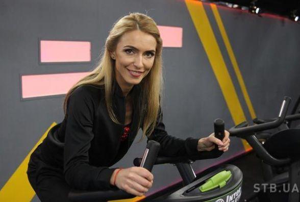 Вінничанка Марина Узелкова в списку номінантів Найкрасивіших людей України