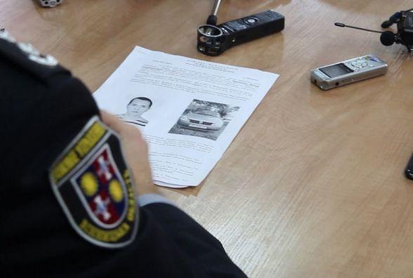 Мертвого молодика пограбували та кинули в кар'єр. Деталі вбивства у Хмільнику (ОНОВЛЕНО)