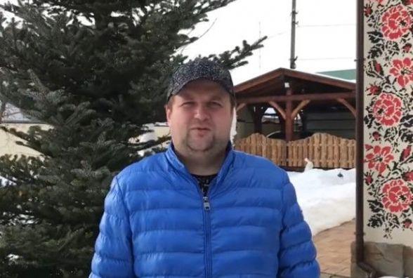 Віктор Бронюк продовжив термін подачі заяв стипендій для талановитих вінничан