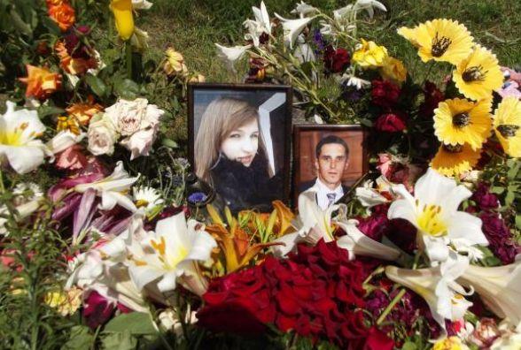 Вінничанин, який п'яним збив насмерть двох закоханих, отримав 9,5 років