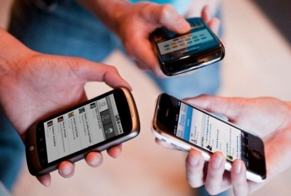 В Україні дорожчає мобільний зв'язок — вінничан автоматом переводять на нові тарифи