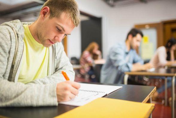 Завтра, 31 січня, останній день реєстрації на пробне тестування
