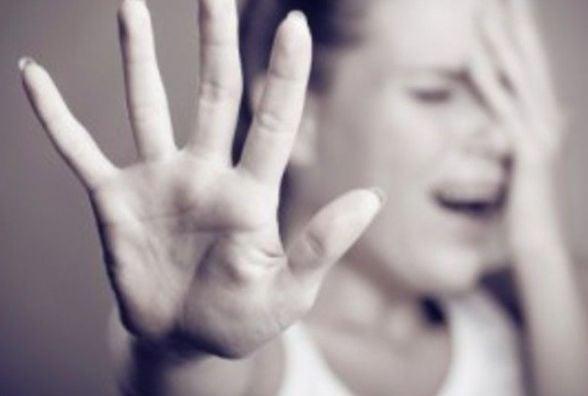У Вінниці 13-річний хлопчик згвалтував 11-річну дівчинку