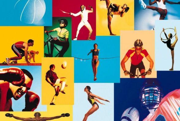Анонси спортивного тижня у Вінниці: футзал, індорхокей, шахи, боротьба