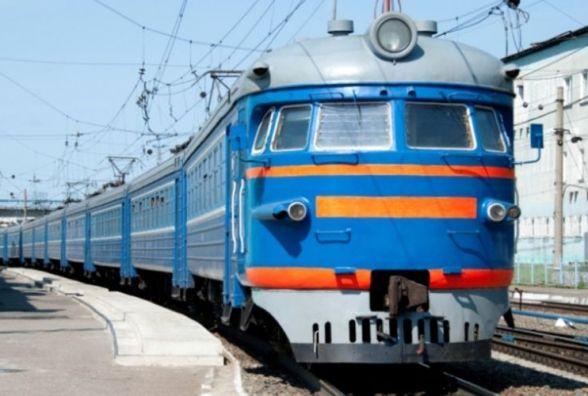 В березні Україна перейде на літній час. Зміни розкладу поїздів на Вінниччині