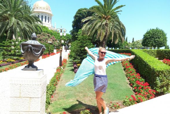 Як економно відпочити на відомих курортах: Туреччина, Кіпр, Ізраїль