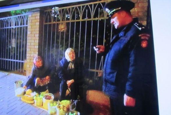 Не бабусями одними: чим ще займається муніципальна поліція (ІНФОГРАФІКА)