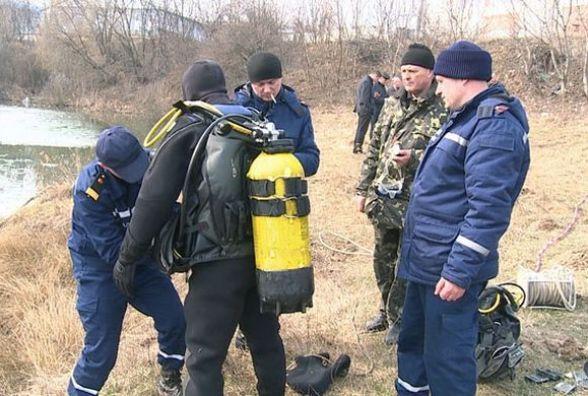 Вінничани вбили знайомого. Болгаркою розчленували тіло та розкидали в пакетах (ФОТО)