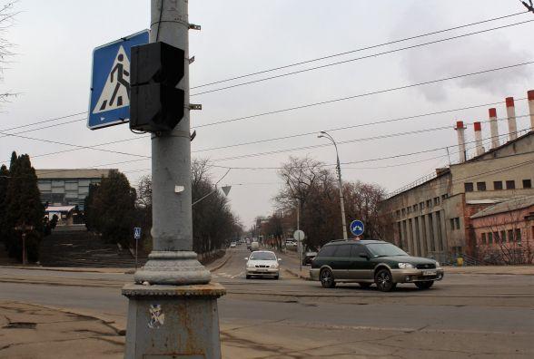 Київський міст почнуть ремонтувати. Як буде їздити громадський транспорт?