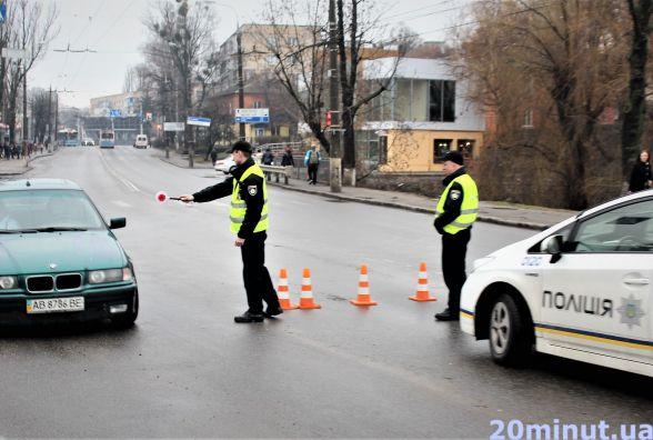 Київський міст: щоб не було заторів, у мерії закликали водіїв оминати центр міста