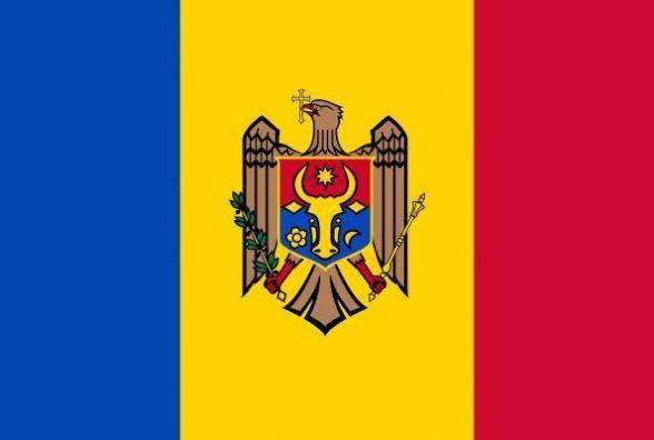 У Вінниці буде Почесне Консульство Молдови. Хто стане Консулом?