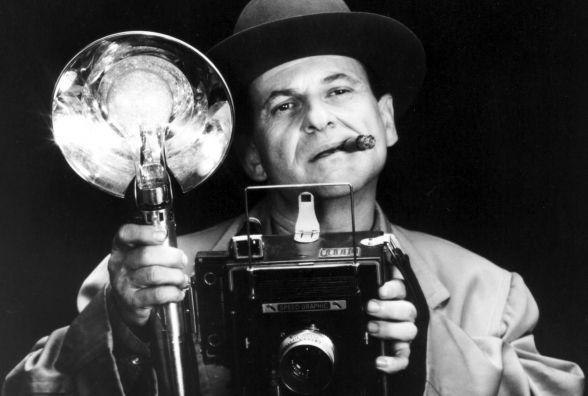 Бюджетні фотосесії: хто робить світлини за 150 гривень?