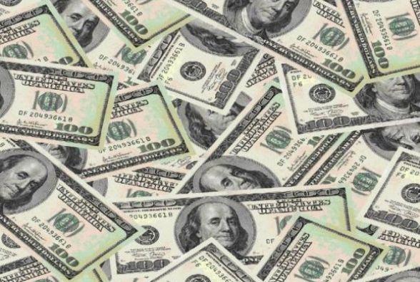 Курс валют від НБУ на 20 березня. Долар та євро дешевшають