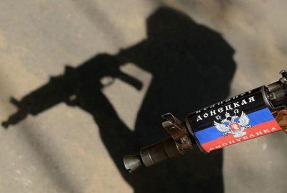 У Вінниці судитимуть п'ятьох агентів «ДНР». За їх наводками обстрілювали наших