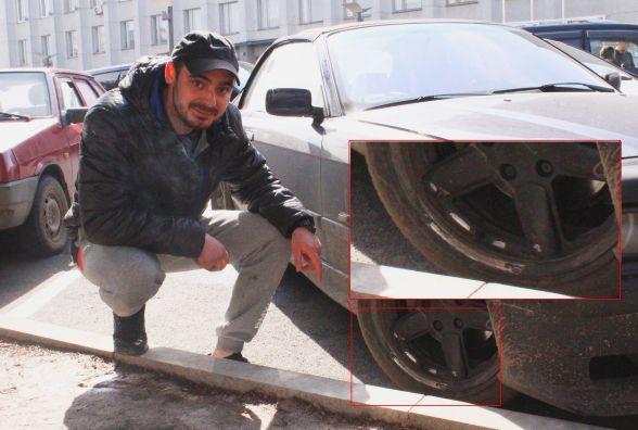 Як відсудити гроші за ремонт авто у «Автодору»: детальна інструкція і поради експерта