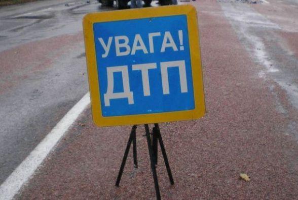 Смертельна ДТП: на Вінниччині в аварії загинула людина