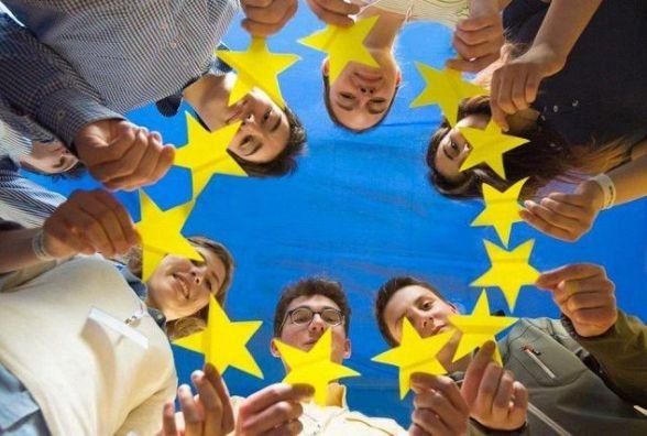 Три дні у Вінниці зсідатиме Європейський Молодіжний Парламент