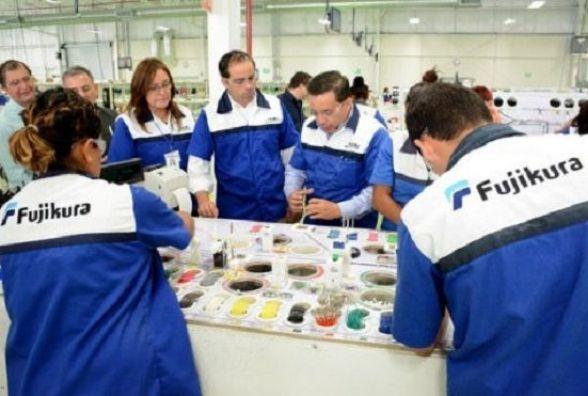 У Вінниці відкриють нову компанію. Шукають 300 працівників