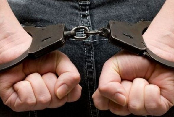 Шість років тюрми загрожує вінничанину, який пограбував свою дружину