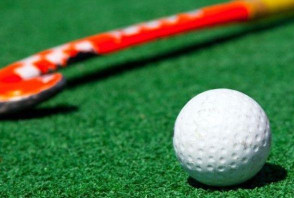 Вісім іноземних команд приїдуть до Вінниці показати хто краще грає хокей на траві