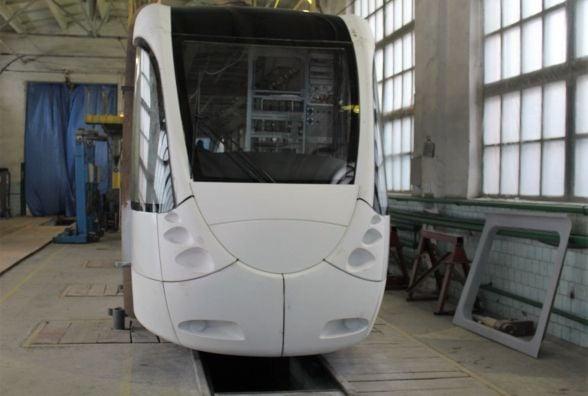 У транспортній компанії розповіли, чому нові «VinWay» не продають у інші міста