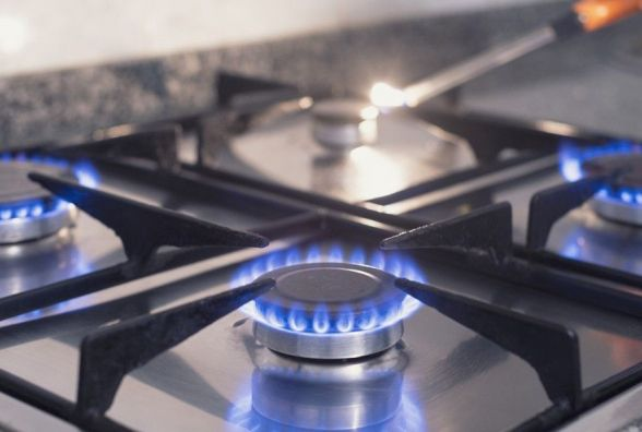 В Вінниці через Київський міст на три дні відключать газ мешканцям 13 вулиць (ГРАФІК)