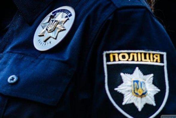 В Вінниці на вулиці Тімірязєва 30-річна жінка лежала посеред дороги