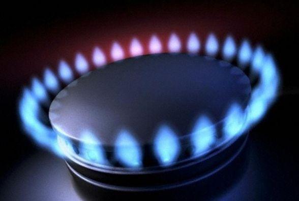 Сьогодні в Вінниці на цілий день планово відключать газ в п'яти будинках