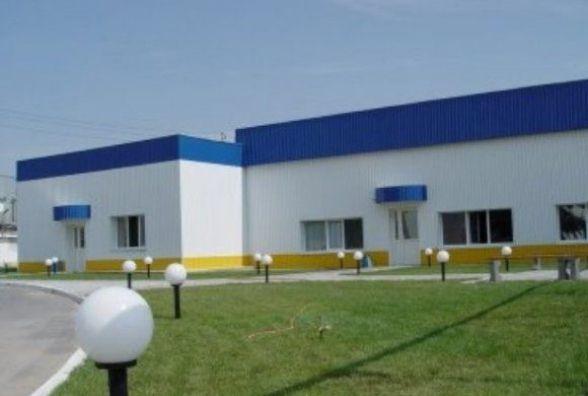Найбільша в Україні пивна компанія відкриває в Вінниці завод на 1500 місць