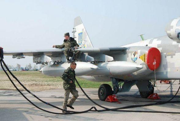 Тривожна новина: у Вінниці невідомі намагалися потрапити на військові об'єкти