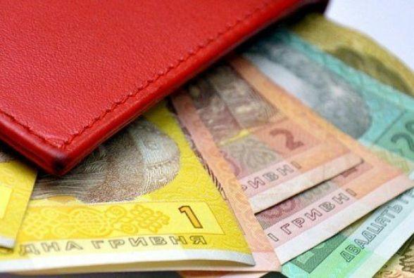 З 1 травня вінничанам підвищать прожитковий мінімум, пенсії і соцдопомогу