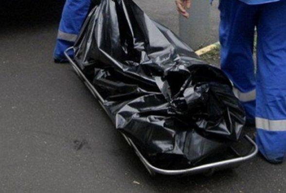 Біля «Жовтня» на вулиці Тімірязєва зарізали 48-річного вінничанина