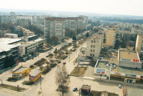 Вінничан питають про будівництво на місці ресторану «Кельце». Ще є трохи часу